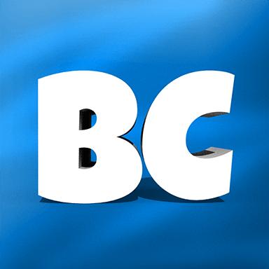 bc-384