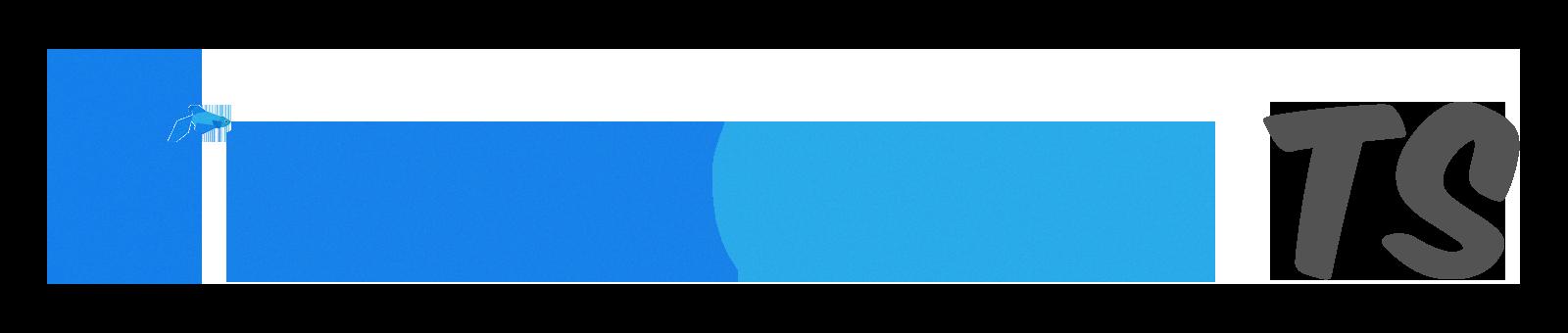 2018 BetaChat TS Logo